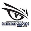 MicahZak's avatar