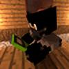 micajah3's avatar