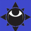 Micajango's avatar
