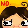 Micala-Chan's avatar