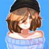 MicalGamer's avatar
