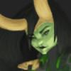 micamone's avatar