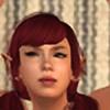 Micarla's avatar