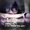 MicaRMinnie's avatar