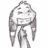 Micasr's avatar