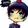 Micatsa's avatar