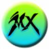 MicaX's avatar