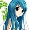 Micca95's avatar