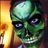 miccasso's avatar