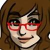 MiccaStones's avatar