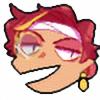 Micchi-Draws's avatar