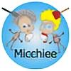 Micchiee's avatar