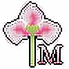 MicciB's avatar