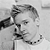Micco's avatar