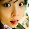 miccobayb's avatar
