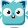 miccostumes's avatar