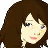 MiccyChan's avatar