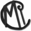 MicDessin's avatar