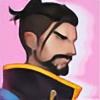 MICE-KING's avatar
