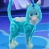miceaholic's avatar
