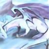 Miceangel's avatar