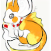 Miceclouds1's avatar