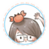 MicehellWDomination's avatar