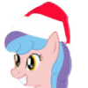 Micen-Farock's avatar
