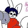 Miceter96's avatar