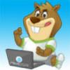 micfrip's avatar