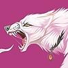 mich-artsy's avatar