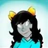 Mich-Ellie's avatar