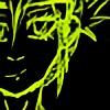 Mich0000's avatar