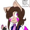mich3lfox's avatar
