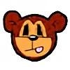 michabre's avatar