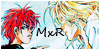 Michael--x--Raphael's avatar