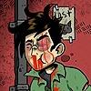 michael-barton's avatar