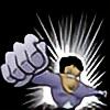 michael-bowers's avatar