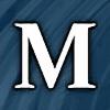 michael-brown's avatar