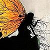 Michael-Flash13's avatar