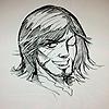 Michael-Galefire's avatar