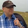 Michael-Hemp's avatar