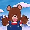 Michael-J-Bear's avatar
