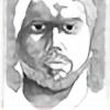Michael-James-Lozano's avatar