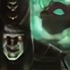 michael-jones's avatar