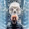 Michael-Korol's avatar