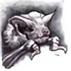 Michael-Lavoie's avatar