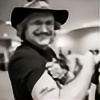 Michael-MacDonald's avatar