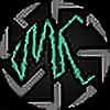 Michael-MK's avatar