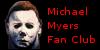 Michael-Myers-FC's avatar